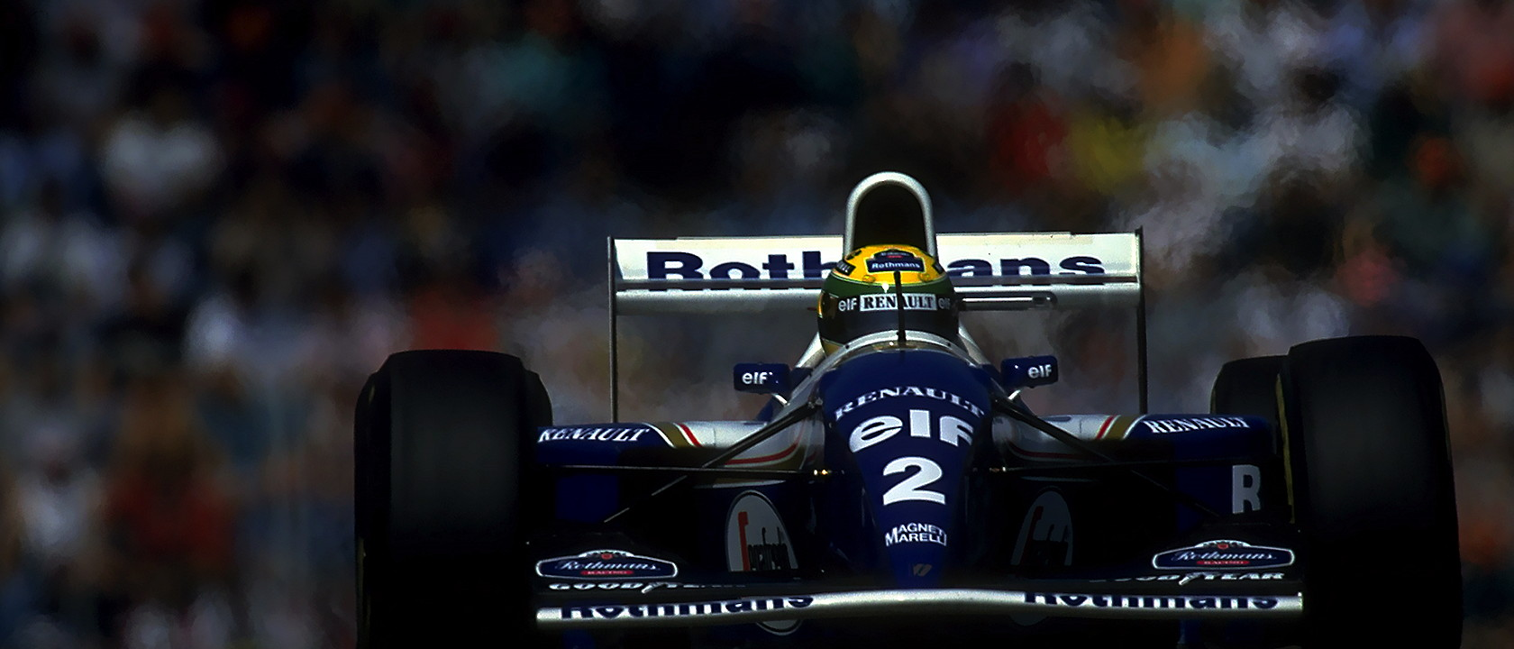 senna_williams-1680x720