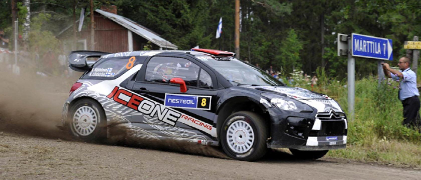 ICE-1 Racing-1680x720