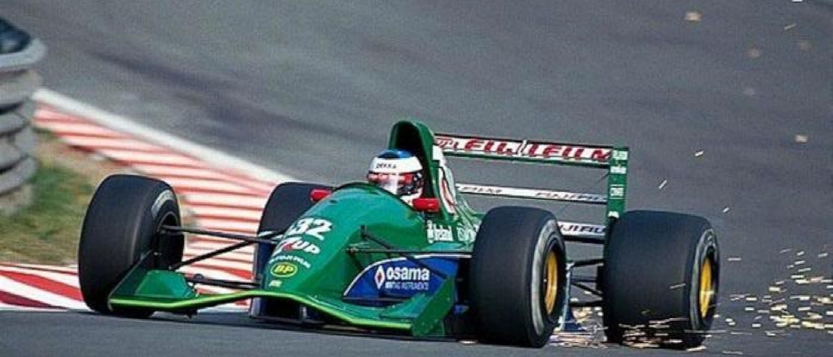 schumacher_spa91_7up-1680x720