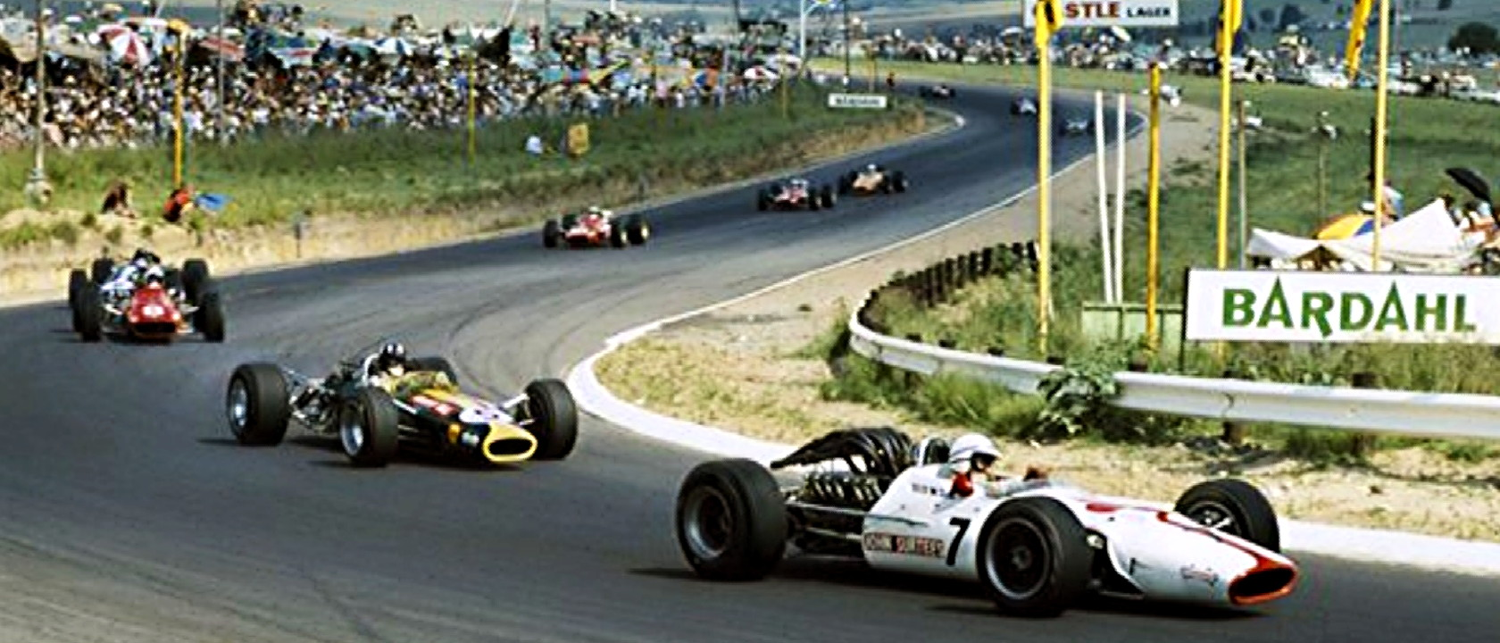 surtees_southafrica_1968-1680x720