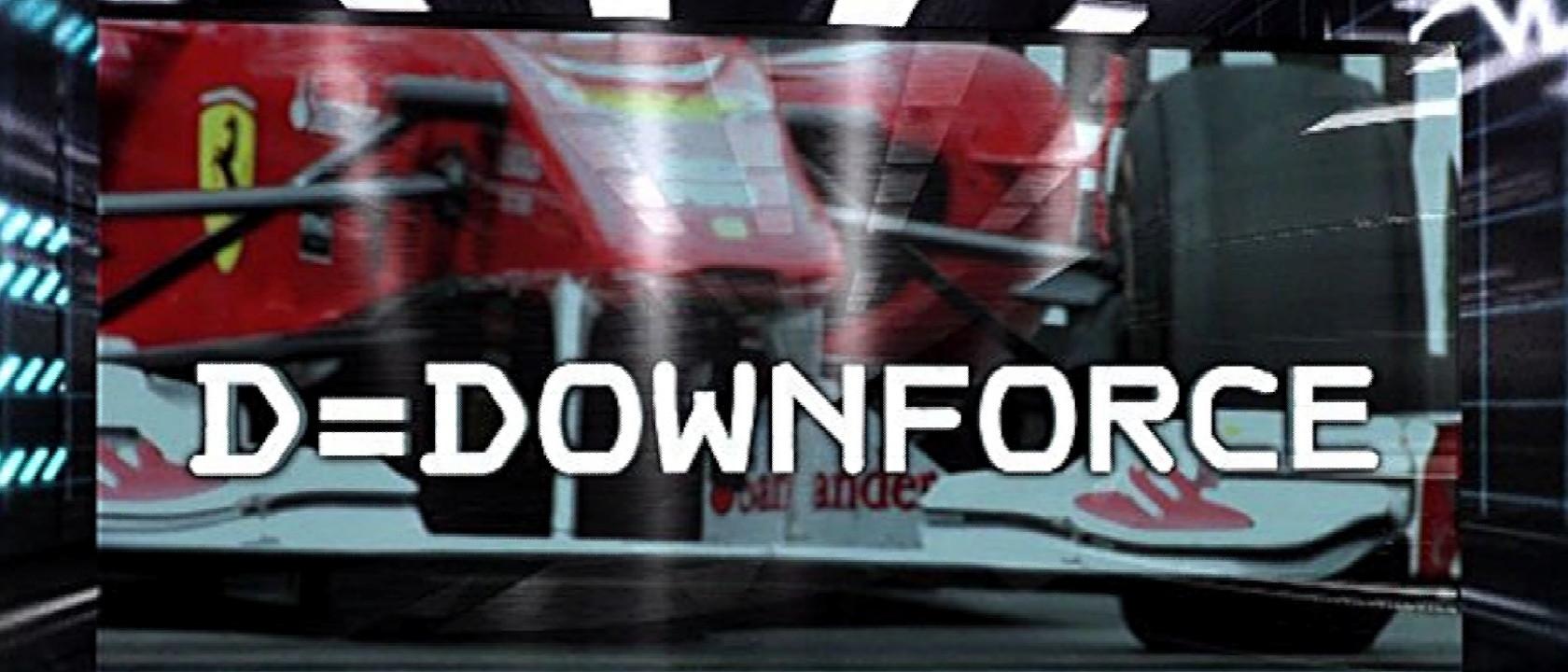 downforce-1680x720