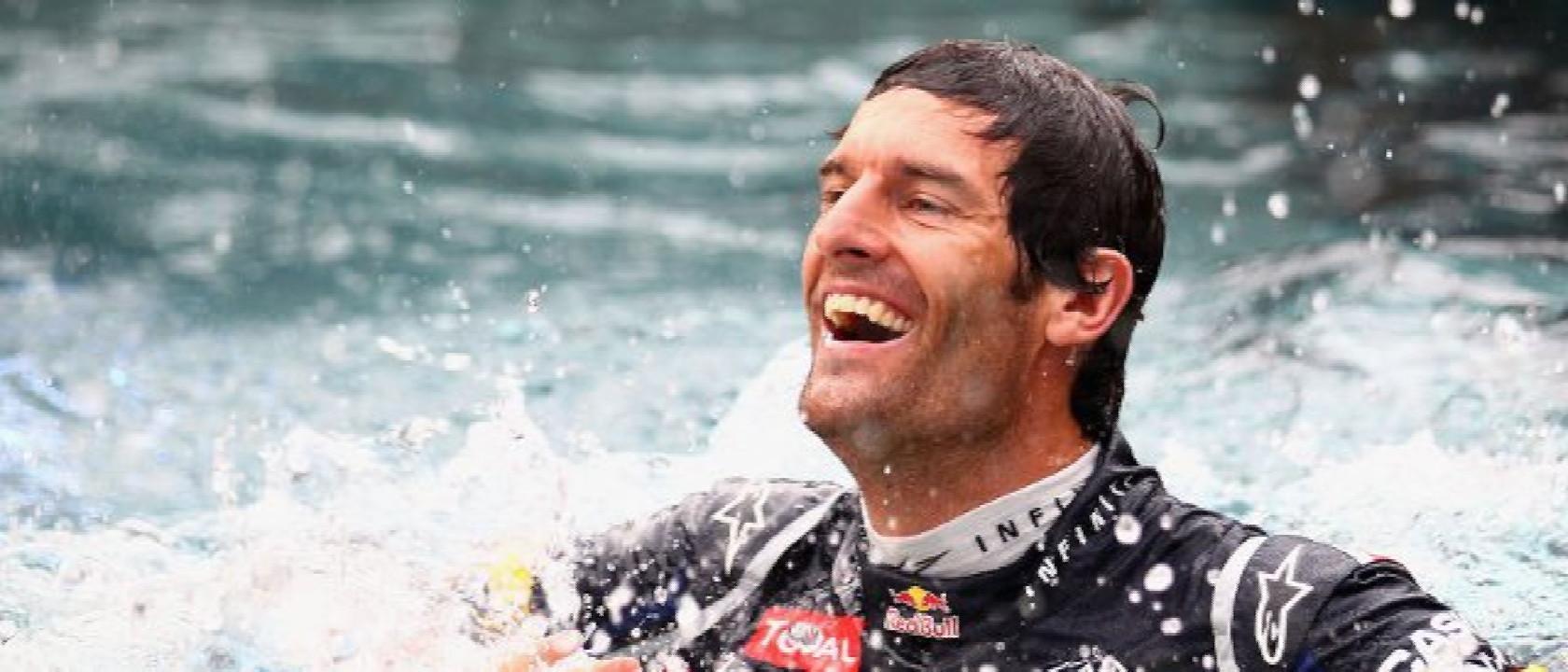 Webber-Monaco-27May12-1680x720