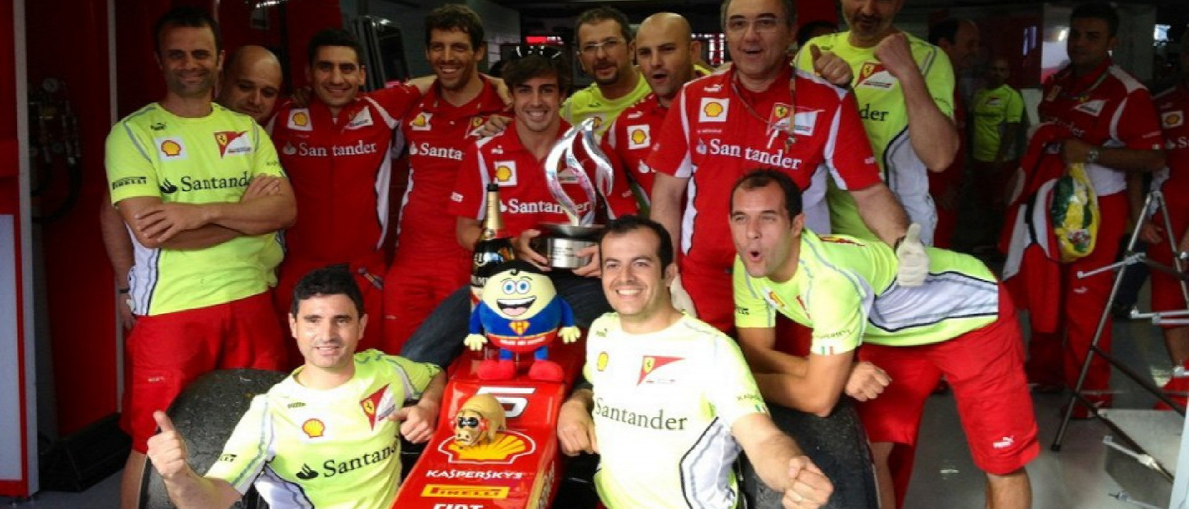 alonso_germany2012_celebration-1680x720