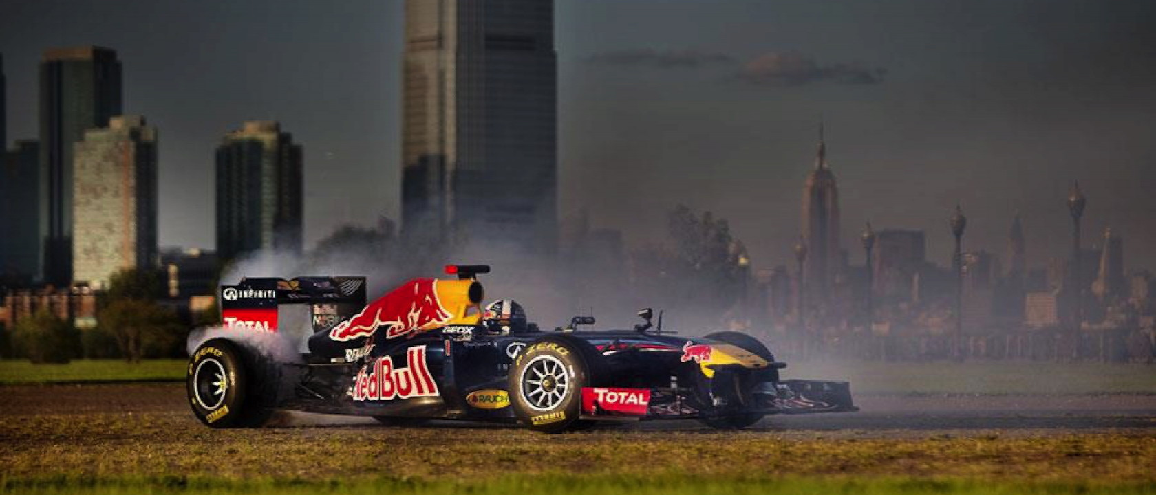 coulthard_nyc2012-1680x720