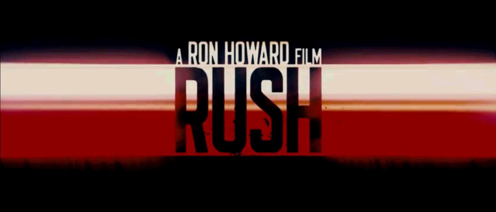 rush-movie-trailer-1680x720