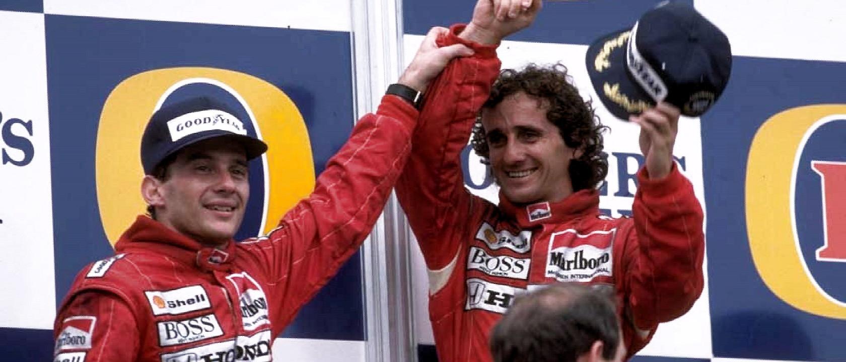 australia_1988_podium-1680x720