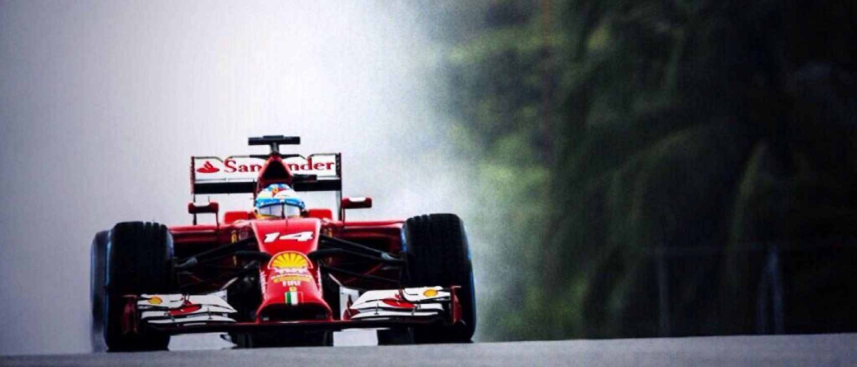 alonso_wet-1680x720