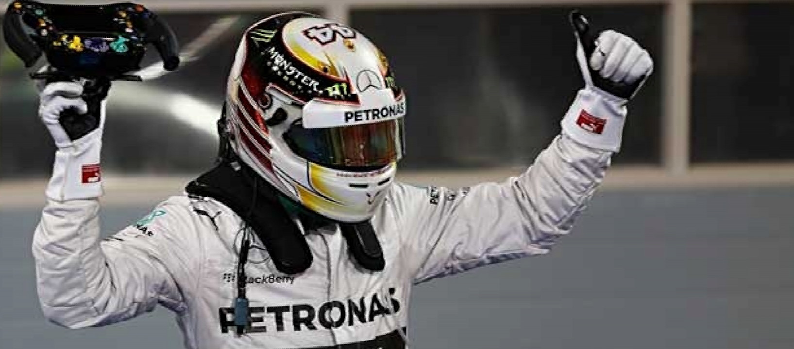 lewishamilton_getty_060414-1680x720