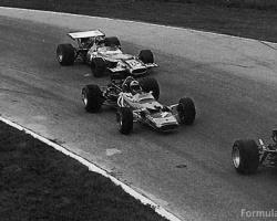 Monza 1969