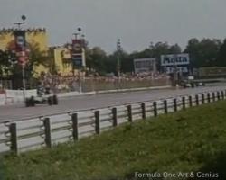 Italian GP 1967