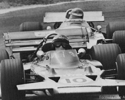 Rindt 1970