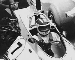 Reuteman 1976