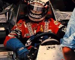 Pironi 1981
