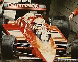 Piquet 1979
