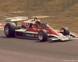 Watson 1977