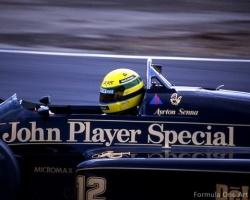 Brands Hatch 1986