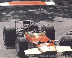 Rindt 1968