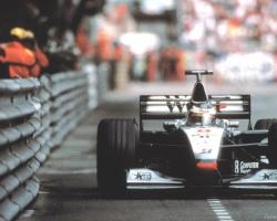 Monaco 1998