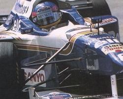 Jacques 1996