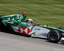 Webber 2004
