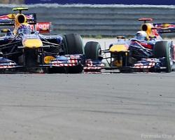Webber & Vettell