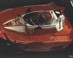 Lauda 1976