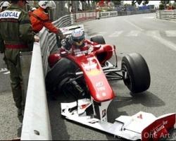 Alonso 2010