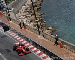 Massa 2009