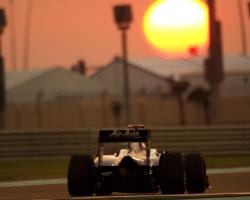Rubens—Abu Dhabi 2010