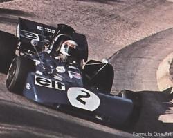 Stewart—Karussell 1971