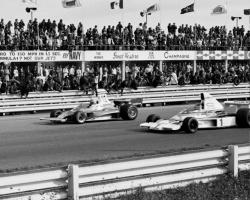 Watkins Glen 1975