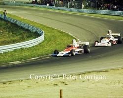 Watson—Watkins Glen 1975