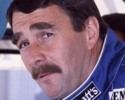 U.S. Grand Prix 1991