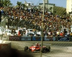 Long Beach 1979