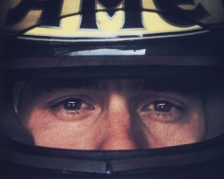More Senna