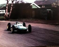 Aintree 1962