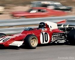 Ickx 1972