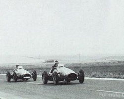 Reims 1953