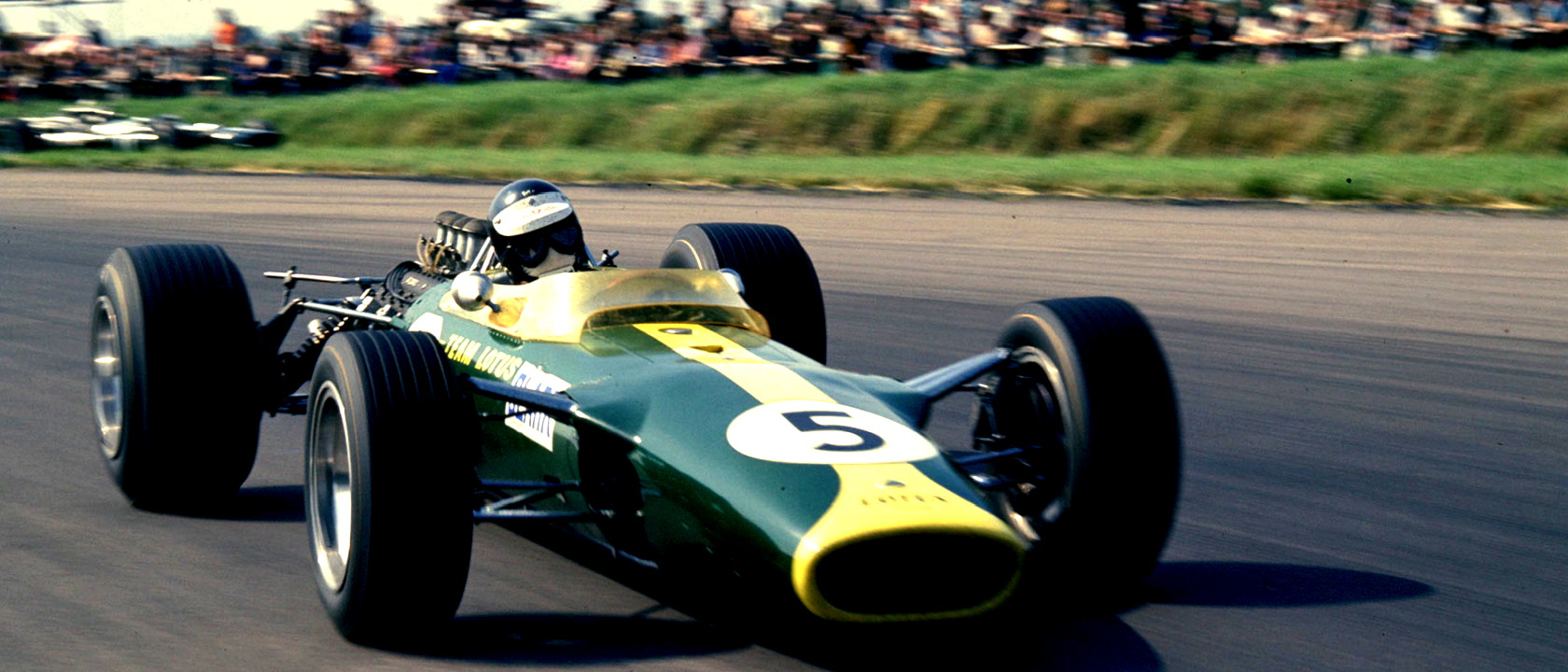 Top 15 All-Time Drivers | Formula One Art & Genius